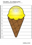 Puzzle_ice_cream