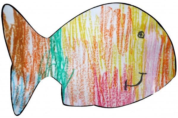 art_fish