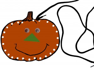 Lacing_pumpkin2