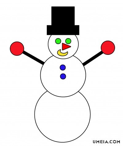 Snow_man_application