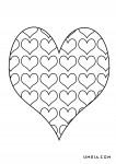 сърца в сърце