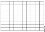 табло - таблица