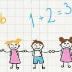 Идеи и насоки за учители