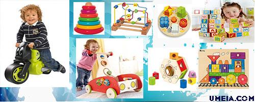 todler_toys