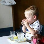 Монтесори развиващи занимания за най-малките
