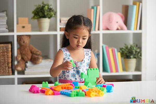 Концентрацията и защо е важна за детето. Как да я развием?
